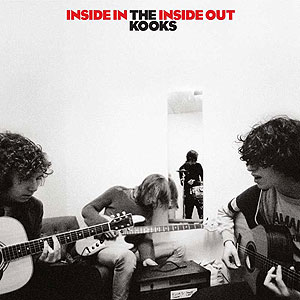 The Kooks Inside In Inside Out