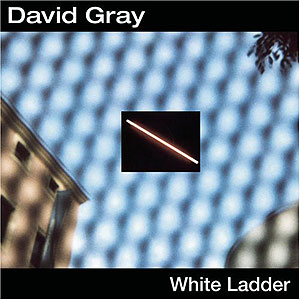 David Gray White Ladder